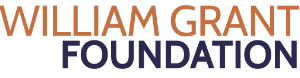 William Grant Foundation