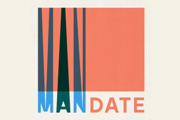 Mandate Logo