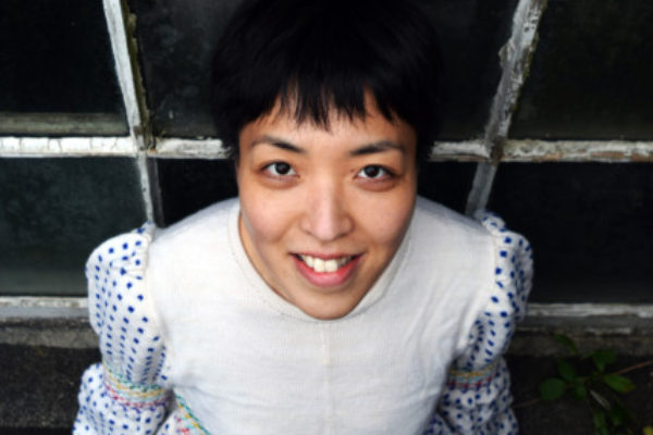 Profile picture of Naoko Mabon