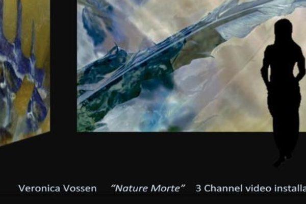 Profile picture of Veronica Vossen