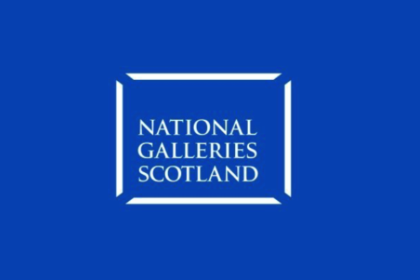 Profile picture of National Galleries of Scotland