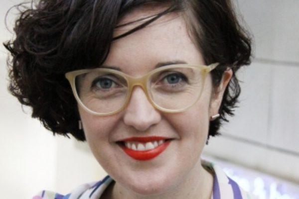 Profile picture of Tessa Giblin