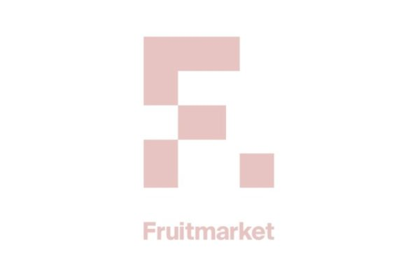 Profile picture of Fruitmarket