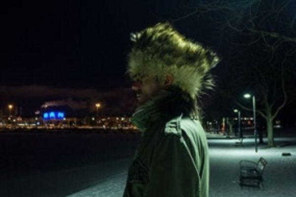 Profile picture of Lars Schmidt