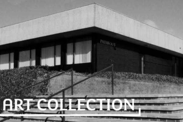 Profile picture of University of Stirling Art Collection