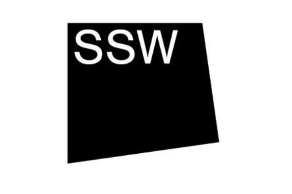 Profile picture of Scottish Sculpture Workshop