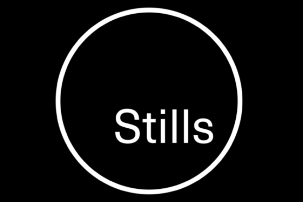 Profile picture of Stills: Scotland's Centre for Photography
