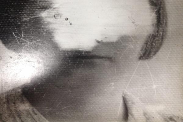 Profile picture of Eszter Biro