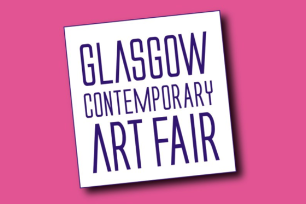 Profile picture of Glasgow Contemporary Art Fair and Aberdeen Art Fairs