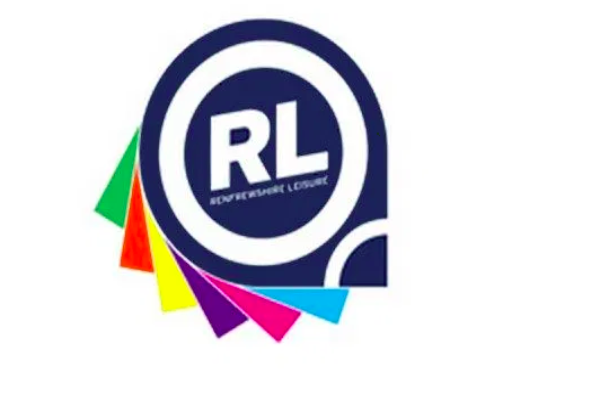 Profile picture of Renfrewshire Leisure