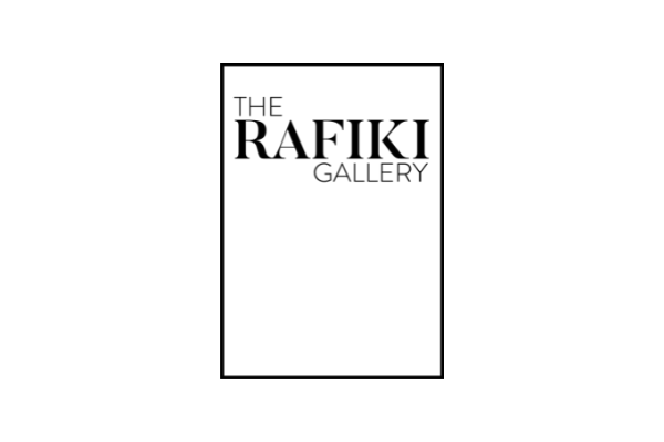 Profile picture of The Rafiki Gallery