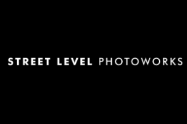 Profile picture of Street Level Photoworks