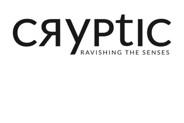 Profile picture of Cryptic