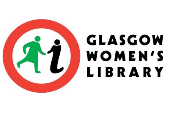 Profile picture of Glasgow Women's Library