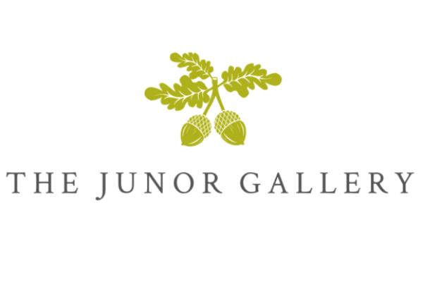 Profile picture of Junor Gallery