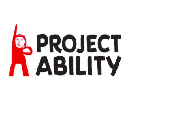 Profile picture of Project Ability