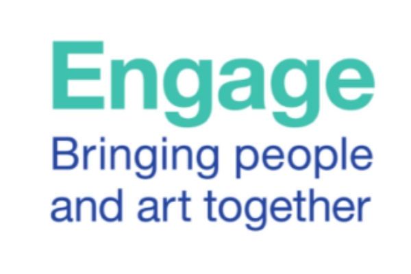 Profile picture of Engage Scotland