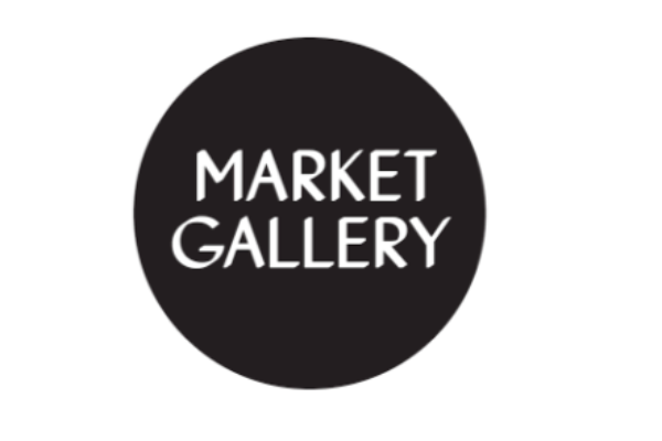 Profile picture of Market Gallery
