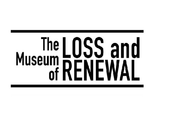 Profile picture of The Museum of Loss and Renewal